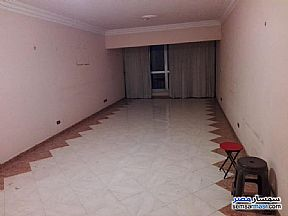 Ad Photo: Apartment 3 bedrooms 2 baths 150 sqm super lux in Sheraton  Cairo