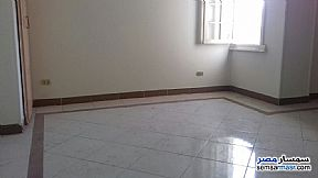 Apartment 4 bedrooms 2 baths 250 sqm super lux For Rent New Nozha Cairo - 1