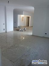 Ad Photo: Apartment 3 bedrooms 2 baths 250 sqm extra super lux in New Nozha  Cairo