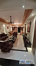 Ad Photo: Apartment 2 bedrooms 2 baths 175 sqm super lux in Sheraton  Cairo
