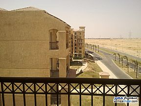 Ad Photo: Apartment 4 bedrooms 4 baths 266 sqm lux in Madinaty  Cairo