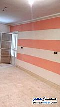 Ad Photo: Apartment 2 bedrooms 1 bath 70 sqm lux in Third District  Cairo