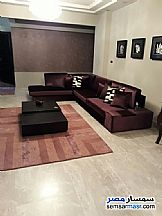 Ad Photo: Apartment 3 bedrooms 3 baths 208 sqm extra super lux in 6th of October