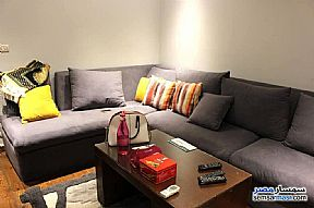 Ad Photo: Apartment 5 bedrooms 2 baths 191 sqm extra super lux in Zezenia  Alexandira