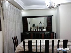 Ad Photo: Apartment 3 bedrooms 2 baths 143 sqm super lux in Districts  6th of October