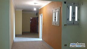 Ad Photo: Apartment 2 bedrooms 1 bath 132 sqm lux in Tanta  Gharbiyah