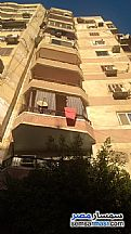 Ad Photo: Apartment 4 bedrooms 2 baths 400 sqm extra super lux in Maryotaya  Giza