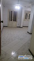 Ad Photo: Apartment 2 bedrooms 1 bath 95 sqm lux in Seyouf  Alexandira