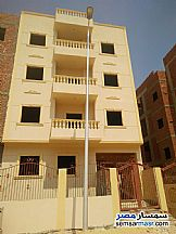 Apartment 3 bedrooms 3 baths 180 sqm semi finished