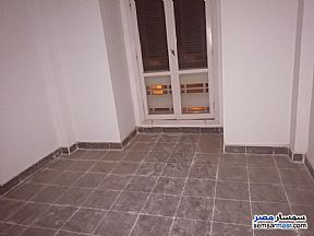 Ad Photo: Apartment 2 bedrooms 1 bath 75 sqm in El Ubour City  Qalyubiyah