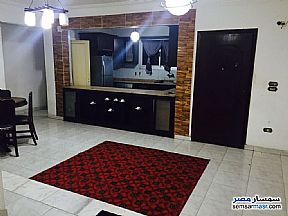 Apartment 3 bedrooms 2 baths 180 sqm For Rent Haram Giza - 1