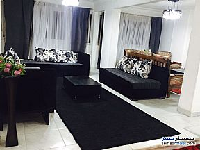 Apartment 3 bedrooms 2 baths 180 sqm For Rent Haram Giza - 2