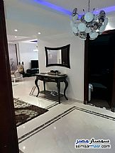 Apartment 3 bedrooms 2 baths 180 sqm super lux For Sale Mohandessin Giza - 11