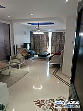 Apartment 3 bedrooms 2 baths 180 sqm super lux For Sale Mohandessin Giza - 13