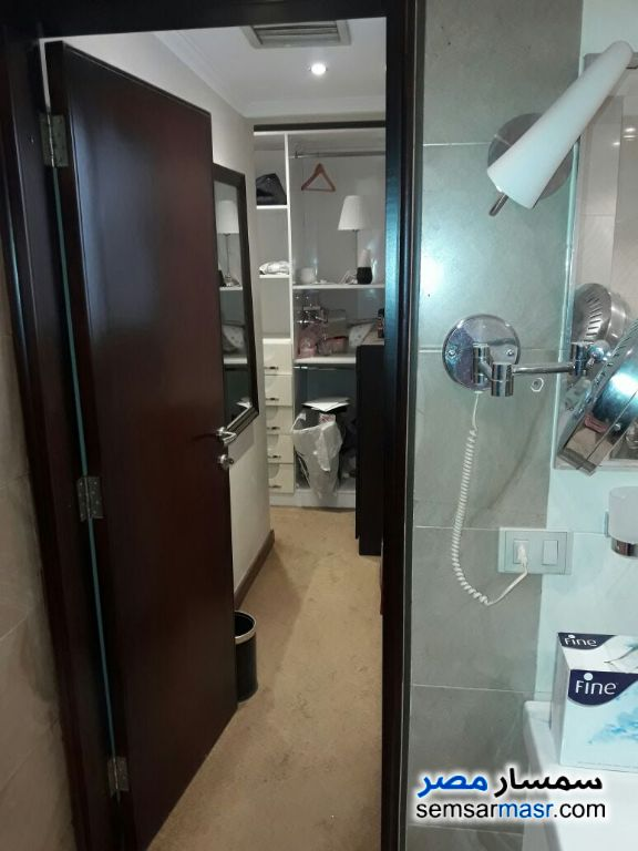 Photo 3 - Apartment 3 bedrooms 2 baths 180 sqm super lux For Sale Mohandessin Giza