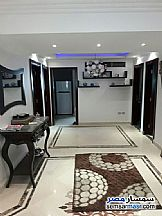 Apartment 3 bedrooms 2 baths 180 sqm super lux For Sale Mohandessin Giza - 7