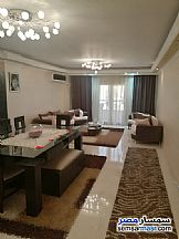 Ad Photo: Apartment 3 bedrooms 2 baths 195 sqm extra super lux in Maadi  Cairo