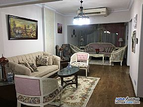 Apartment 3 bedrooms 2 baths 140 sqm extra super lux For Sale Dokki Giza - 3