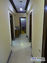 Apartment 3 bedrooms 2 baths 230 sqm extra super lux For Sale New Nozha Cairo - 5