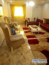 Ad Photo: Apartment 3 bedrooms 3 baths 210 sqm super lux in Hadayek Helwan  Cairo