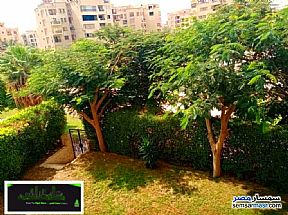 Apartment 3 bedrooms 3 baths 209 sqm lux For Rent Ashgar City 6th of October - 1