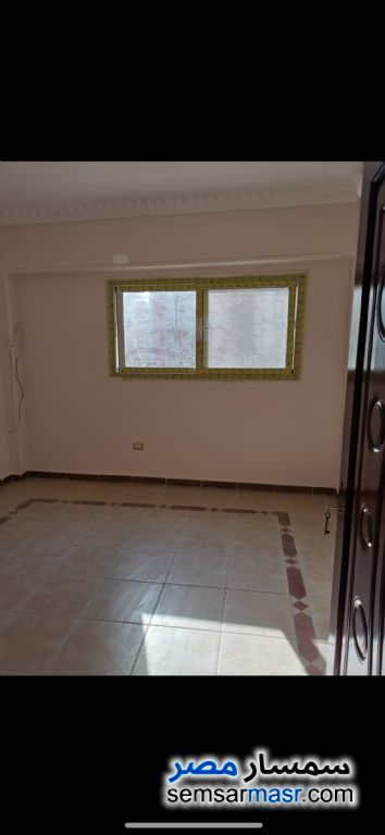 Photo 4 - Apartment 3 bedrooms 2 baths 212 sqm super lux For Sale Zagazig Sharqia