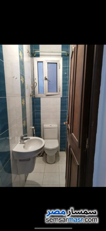 Photo 7 - Apartment 3 bedrooms 2 baths 212 sqm super lux For Sale Zagazig Sharqia