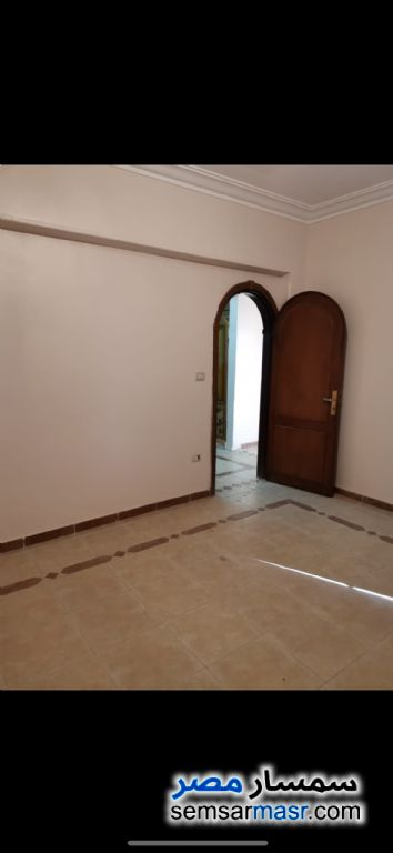 Photo 9 - Apartment 3 bedrooms 2 baths 212 sqm super lux For Sale Zagazig Sharqia