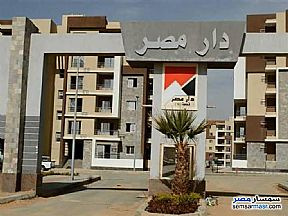 Ad Photo: Apartment 3 bedrooms 3 baths 140 sqm extra super lux in Ashgar City  6th of October