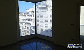 Apartment 3 bedrooms 3 baths 175 sqm extra super lux For Sale Roshdy Alexandira - 5