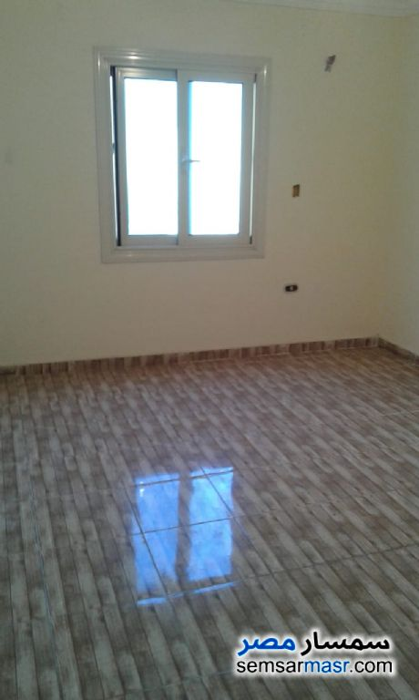 Photo 9 - Apartment 3 bedrooms 3 baths 175 sqm extra super lux For Sale Roshdy Alexandira