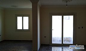 Apartment 3 bedrooms 3 baths 175 sqm extra super lux For Sale Roshdy Alexandira - 11
