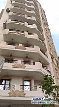 Ad Photo: Apartment 3 bedrooms 2 baths 200 sqm super lux in El Sahel  Cairo