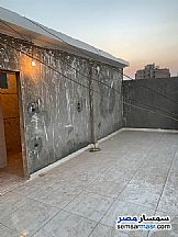 Ad Photo: Apartment 3 bedrooms 2 baths 130 sqm lux in Imbaba  Giza