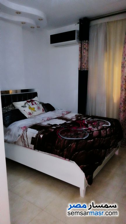 Photo 2 - Apartment 2 bedrooms 2 baths 130 sqm extra super lux For Sale Stanley Alexandira