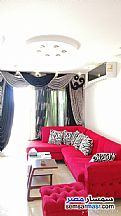 Apartment 2 bedrooms 2 baths 130 sqm extra super lux For Sale Stanley Alexandira - 25