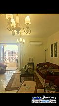 Ad Photo: Apartment 2 bedrooms 1 bath 70 sqm lux in Rehab City  Cairo