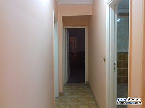 Apartment 3 bedrooms 2 baths 175 sqm extra super lux For Sale Hadayek Al Ahram Giza - 4