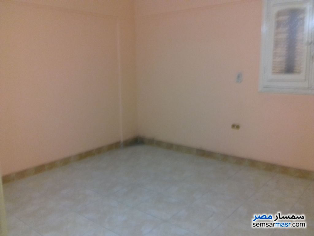 Photo 6 - Apartment 3 bedrooms 2 baths 175 sqm extra super lux For Sale Hadayek Al Ahram Giza