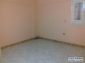 Apartment 3 bedrooms 2 baths 175 sqm extra super lux For Sale Hadayek Al Ahram Giza - 6