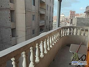 Apartment 3 bedrooms 2 baths 145 sqm super lux For Sale Sidi Beshr Alexandira - 20