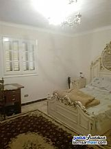 Apartment 3 bedrooms 2 baths 145 sqm super lux For Sale Sidi Beshr Alexandira - 15