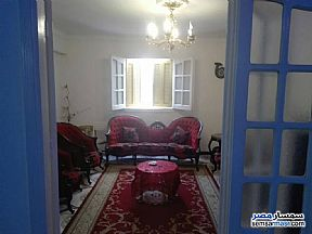 Apartment 3 bedrooms 2 baths 145 sqm super lux For Sale Sidi Beshr Alexandira - 17