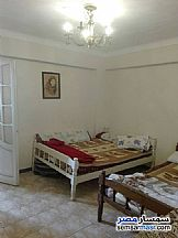 Apartment 3 bedrooms 2 baths 145 sqm super lux For Sale Sidi Beshr Alexandira - 7
