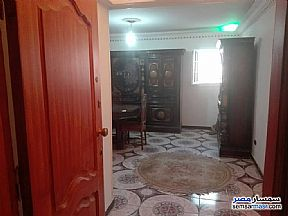 Apartment 3 bedrooms 2 baths 145 sqm super lux For Sale Sidi Beshr Alexandira - 19