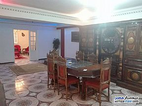 Apartment 3 bedrooms 2 baths 145 sqm super lux For Sale Sidi Beshr Alexandira - 9