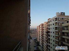 Ad Photo: Apartment 3 bedrooms 2 baths 220 sqm semi finished in Maadi  Cairo