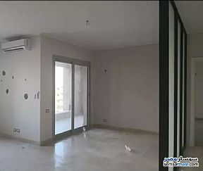 Ad Photo: Apartment 4 bedrooms 2 baths 136 sqm extra super lux in Gharbiyah
