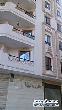 Ad Photo: Apartment 3 bedrooms 1 bath 165 sqm super lux in El Sahel  Cairo