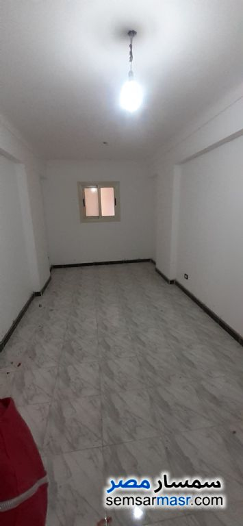 Ad Photo: Apartment 2 bedrooms 1 bath 80 sqm in Abu Qir  Alexandira